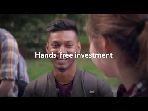 Shojin Property Partners - Nottingham Property