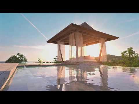 Great Keppel Island (GKI)_InvestorSummary