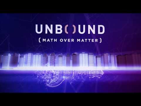 Unbound Tech – Math Over Matter