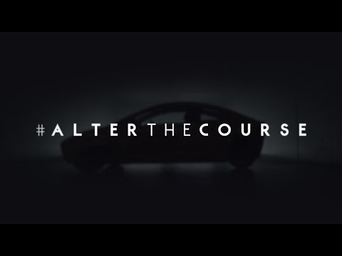 Alter the Course of Transportation with Elio Motors