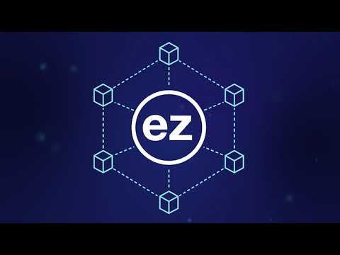EZ365 Explainer [中文字幕 | 한국어 자막 | 日本語字幕 | Русские субтитры]