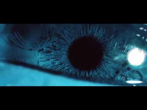 Mazzanti Evantra Millecavalli - Exemplar #1/25 Official Video