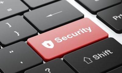 Security Token transactions