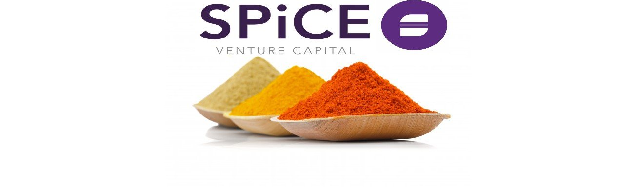 SPiCE VC – Reshaping Ownership of Assets