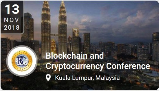 BCconf 2018 to take place in Malaysia