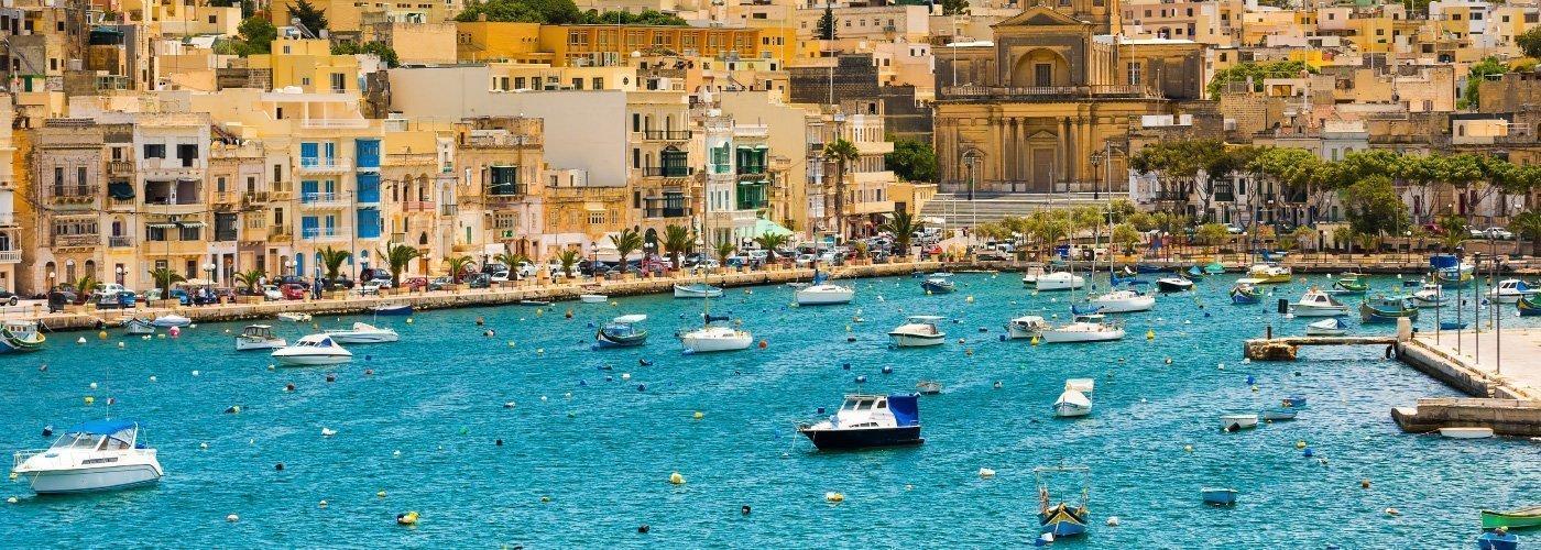 Binance to Open Security Token Trading Platform in Malta