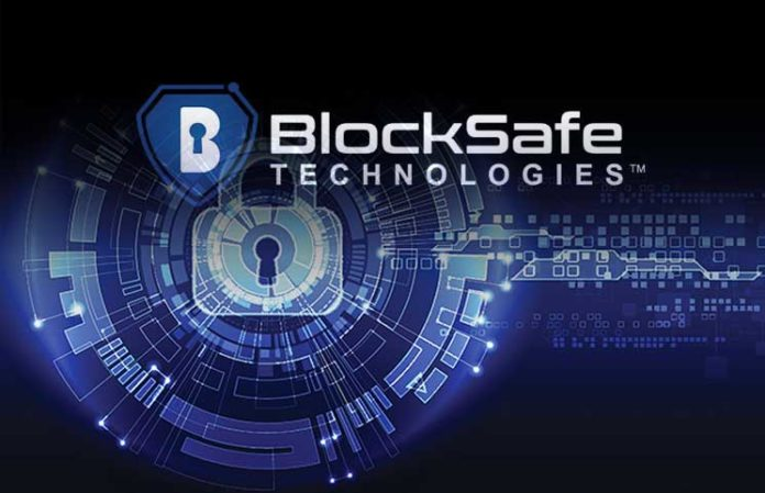 BlockSafe Technologies - Securing the Blockchain Ecosystem
