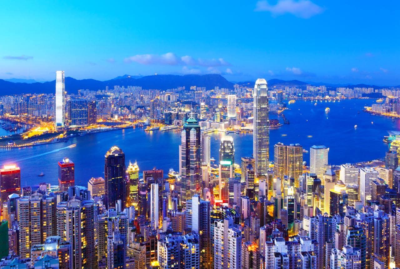 CEZEX Exchange Enters the Hong Kong Market