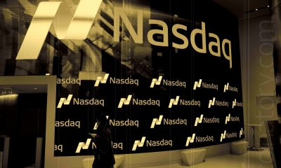 Will Nasdaq make a foray into Security Tokens?
