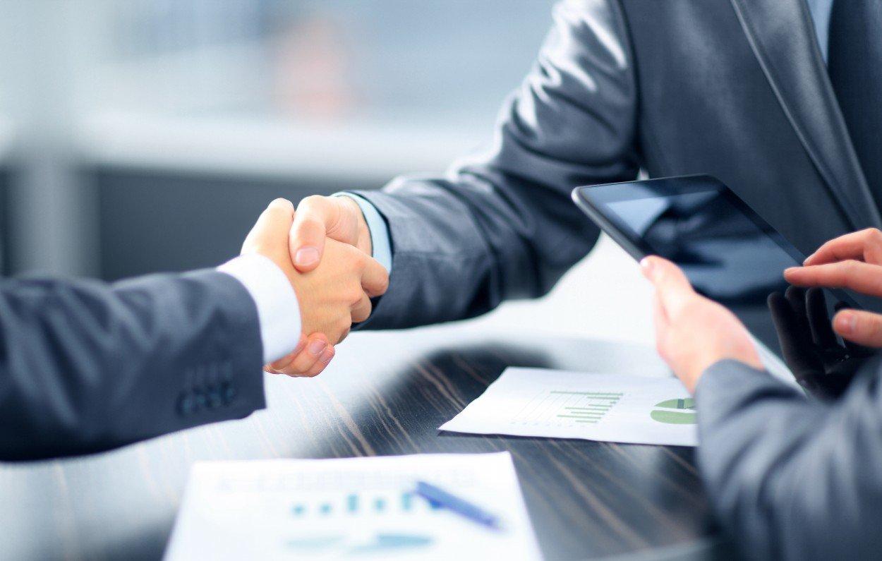 OKTO and Jean Martin Seek to Increase Security Token Adoption