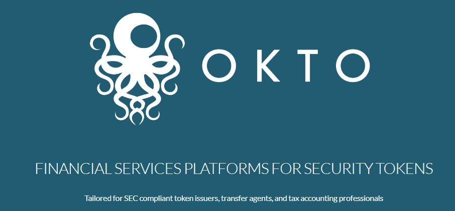 OKTO via Homepage