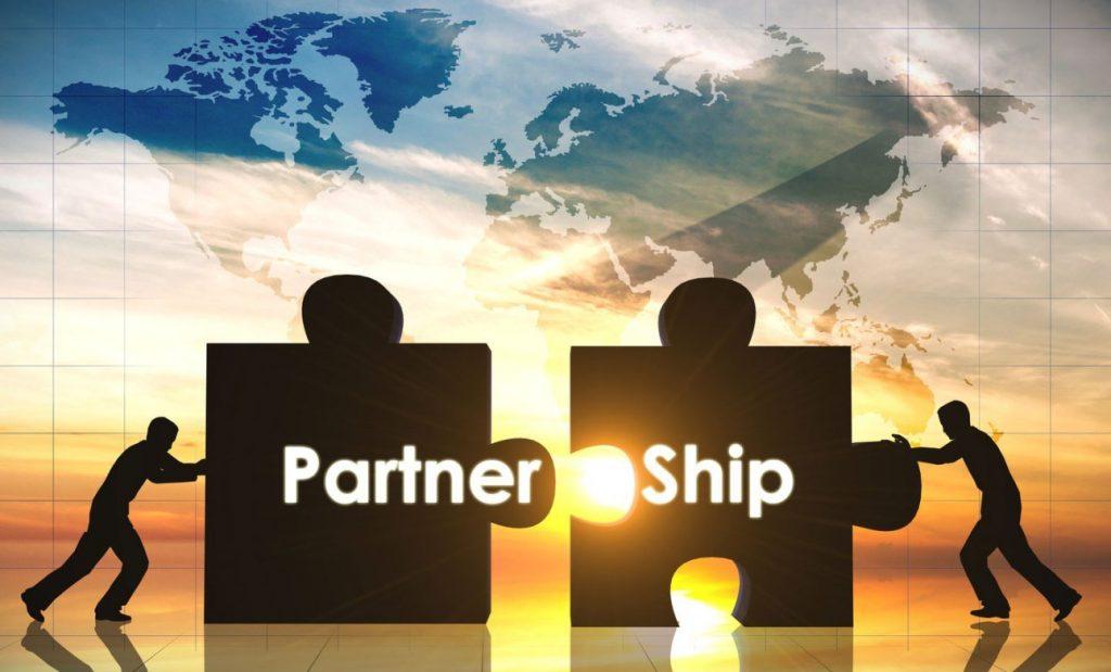 Partner with Securities.io