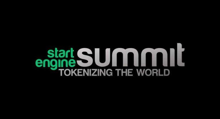 StartEngine Announces Third Summit