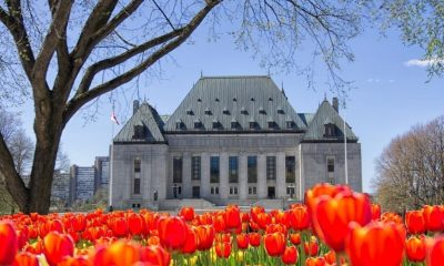 Supreme Court of Canada Opens Door to National Securities Regulator