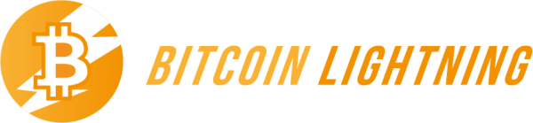 Bitcoin Lightning.com