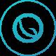 BlueOcean Ventures