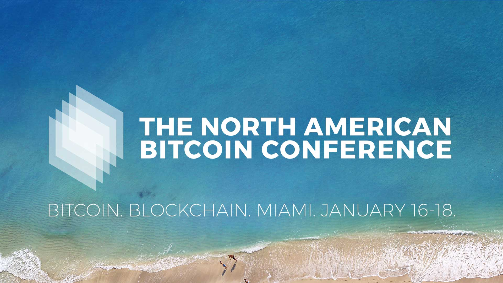 The North American Bitcoin Conference Set to Heat Up Miami