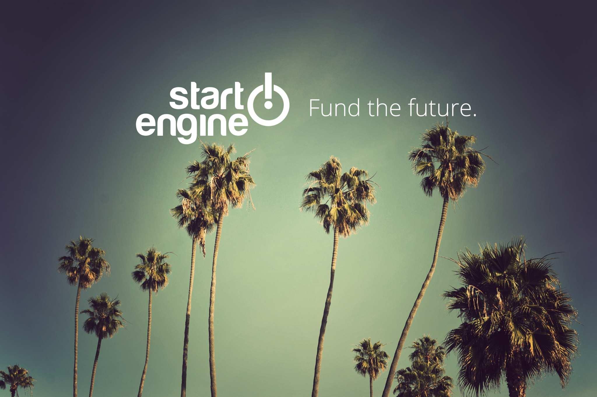 StartEngine Develops ERC-1450 protocol, While Hosting STO