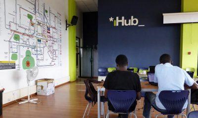iHub Partners with Raise to Tokenize Start-Ups