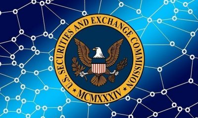 SEC Issues Statement Reaffirming Stance on Securities