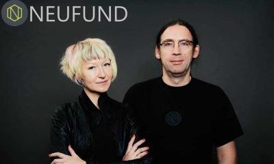 Neufund to Host Security Token Sale