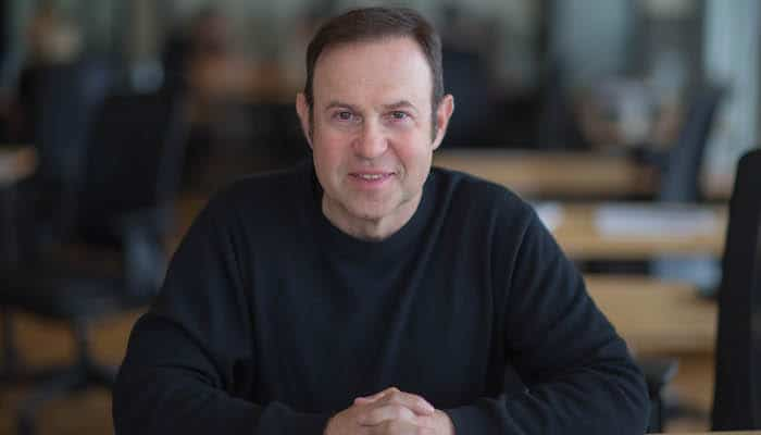 Howard Marks, CEO, of StartEngine - Interview Series