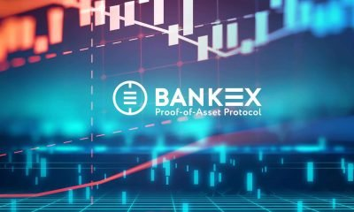 BANKEX to Open Security Token Trading Platform