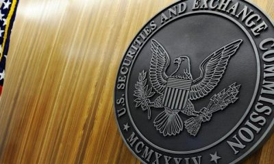 Templum Implores SEC to Provide Clarification on Security Token Services