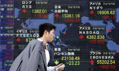 CEZEX Enters Asian Market