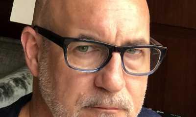 Dave Hendricks, CEO & cofounder of Vertalo - Interview Series