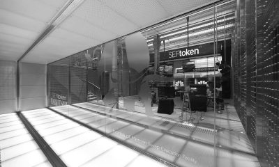 SEFtoken to host Security Token Offering