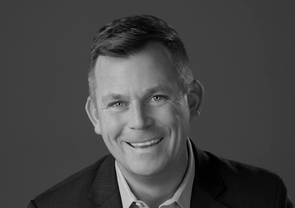 Michael Stiegelmeyer, COO & President of Planet Digital Partners - Interview Series