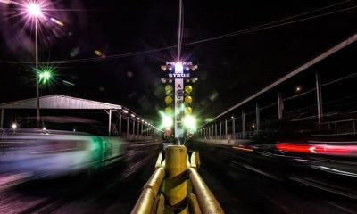 tribeOS Given Regulatory 'Green-light'