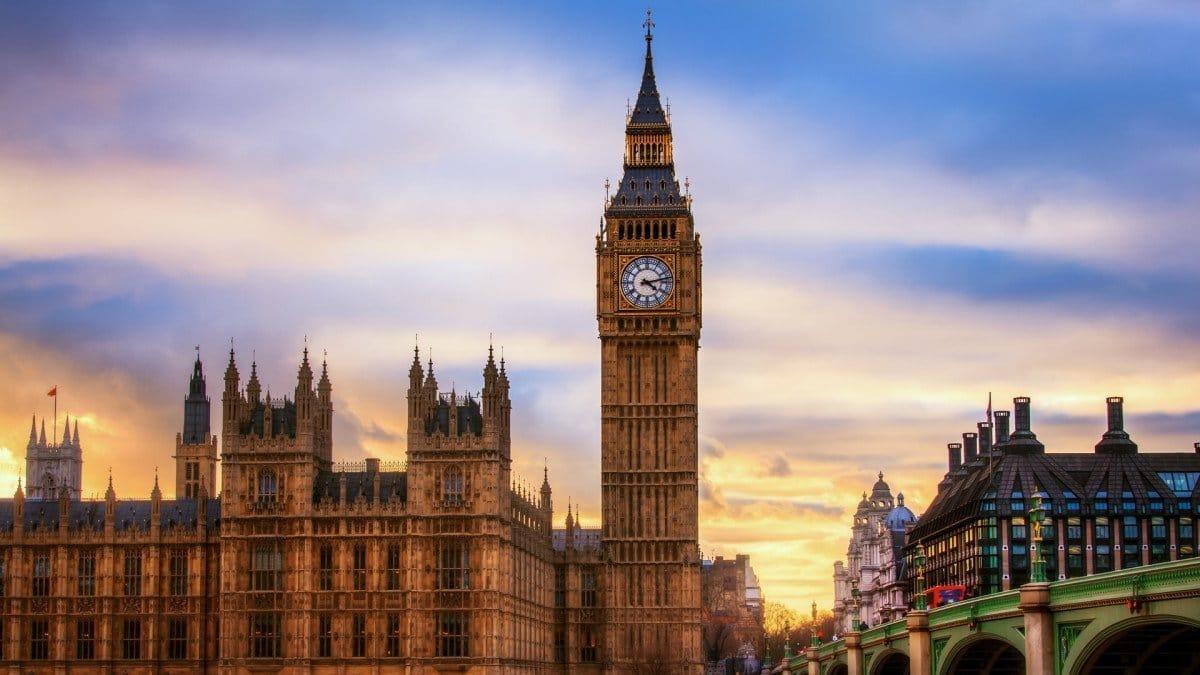 Archax London Security Token Exchange