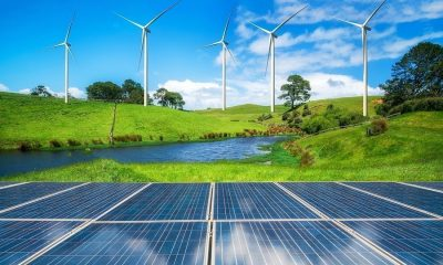 Lition Green Energy