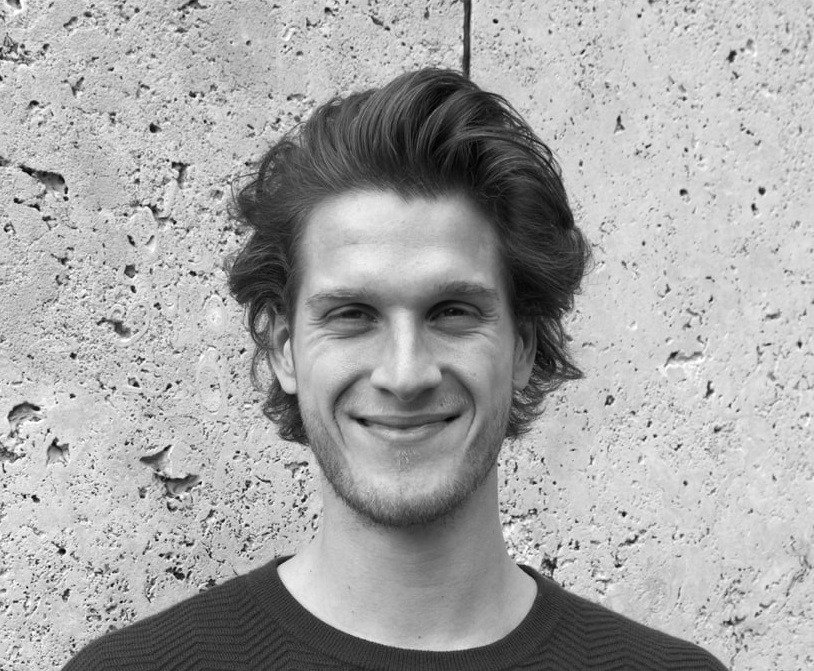 Interview Series – Sebastiaan Lichter, Founder and Chief Product of Blockport