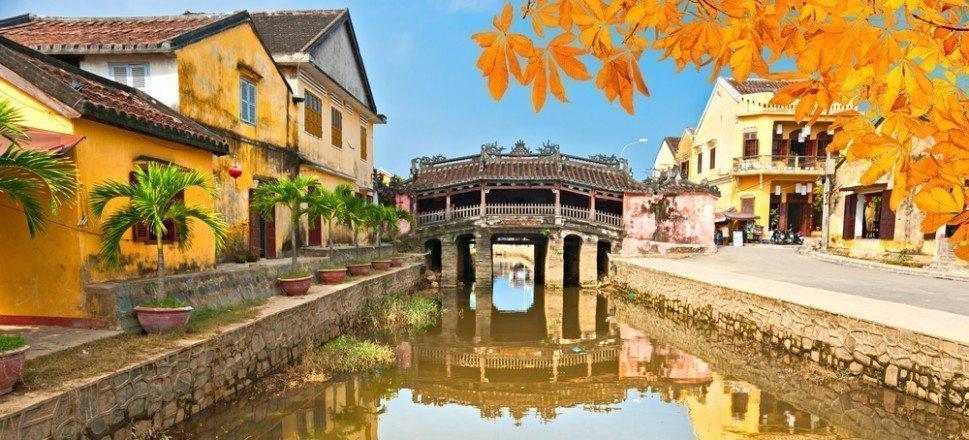 Vietnam-Vemanti group - eloan - securitize