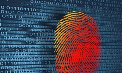 AmaZix turns to KABN for Identification Services