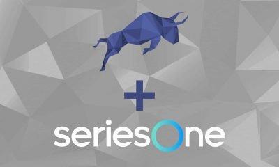seriesOne to Utilize ST-20 Standard by Polymath