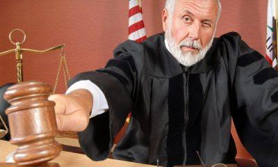 Atonomi ICO Slapped with $25 Million Lawsuit