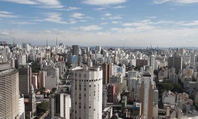 PTG Pactual Announces STO ReitBZ in Brazil