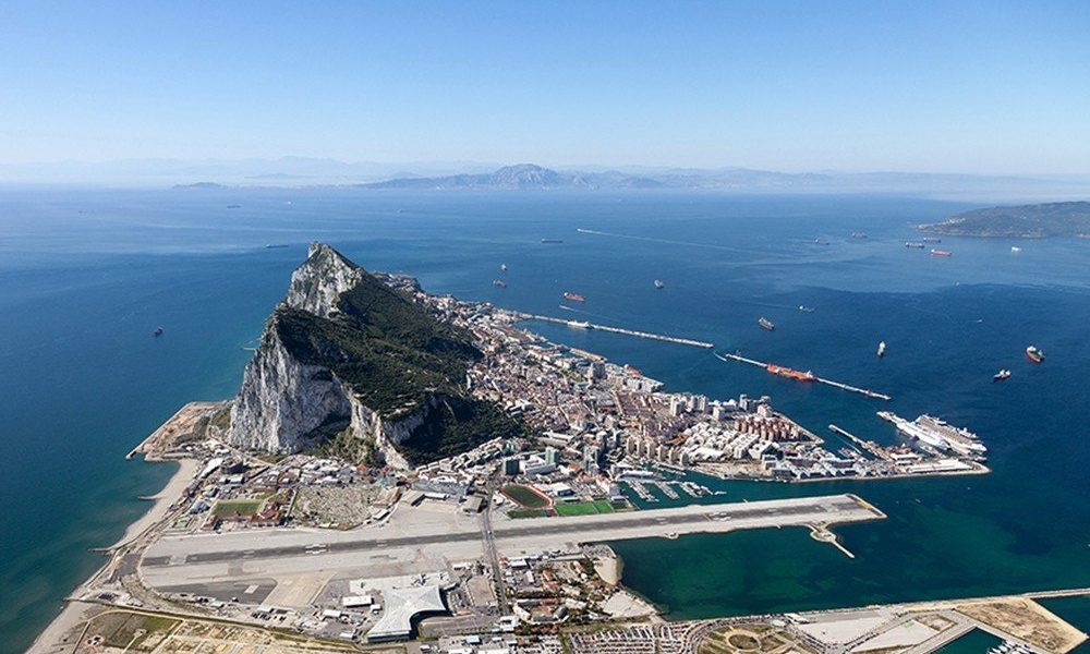 <bold>Gibraltar</bold> <bold>Stock</bold> <bold>Exchange</bold> Global Markets Begins Listing Various Tokenized Securities