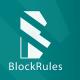 BlockRules