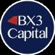 BX3 Capital