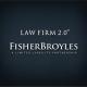 FisherBroyles