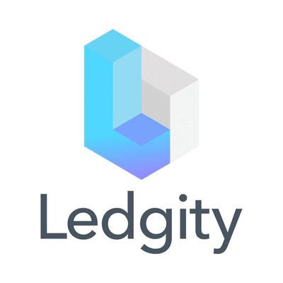 Ledgity