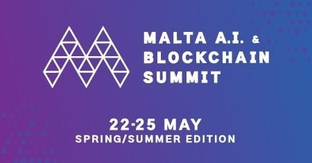 AI and Blockchain Elite Gathering in Malta