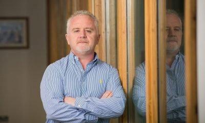 Brian Collins, CEO at Horizon Globex – Interview Series