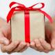 BitBond Opens Bounty Program for Live Security Token Offering