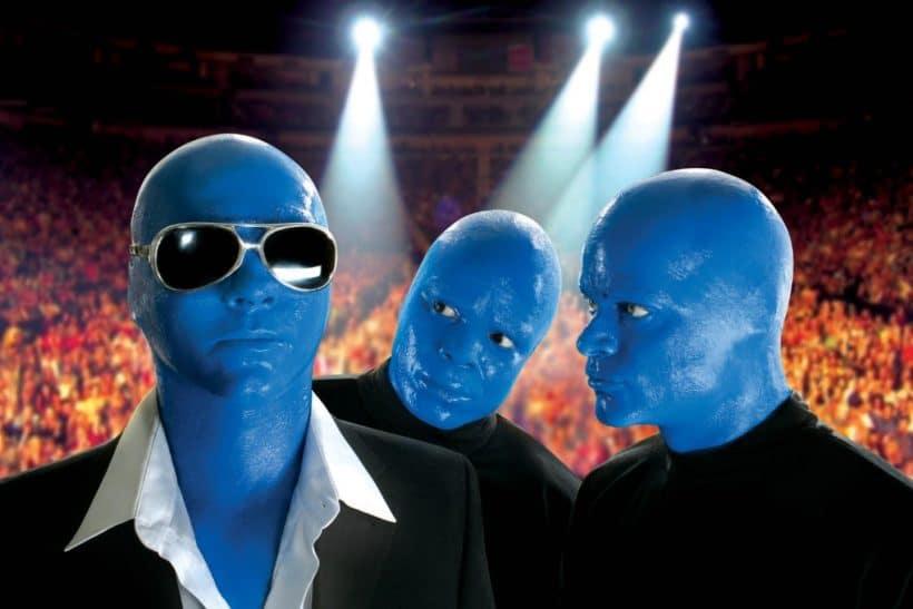 Blueshares Announces STO